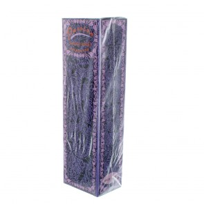 Passion Incense Sticks Box (12 Packets)